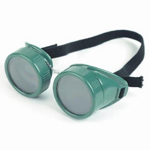 Welding Goggles  Eye Cup