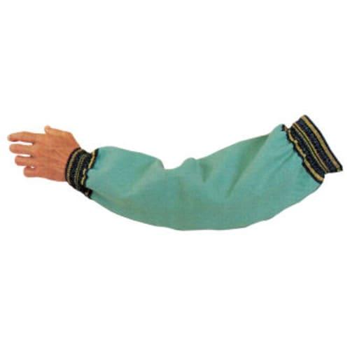 """18"""" Flame Resistant Sleeves"""