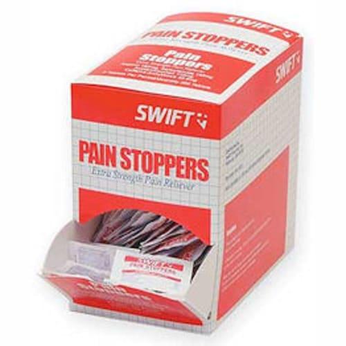 POP Avdel SD32BS POP Shop Pack Rivets Tools & Home Improvement ...