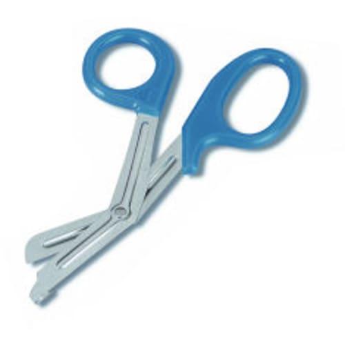 Paramedical Utility Scissors, 7-1/4 in L