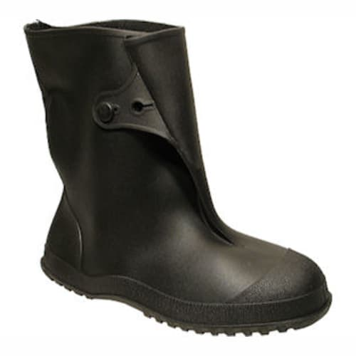Workbrutes PVC Overshoes