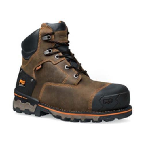 Boots,Pro Boondock