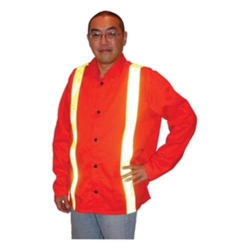 FR Cotton Jacket