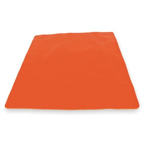 Drainseal, Orange PVC