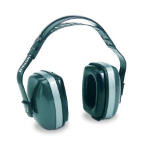 Howard Leight Viking V3 Ear Muff