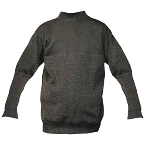 ATA PreventWear Cut Resistant Pullover