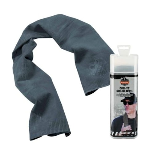 Chill-Its 6602 Evaporative Cooling Towel