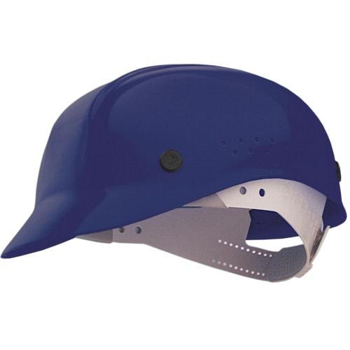 BC86 Vented Bump Cap