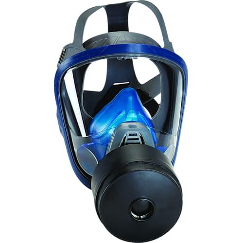 Advantage 3200 Rubber Harness Medium