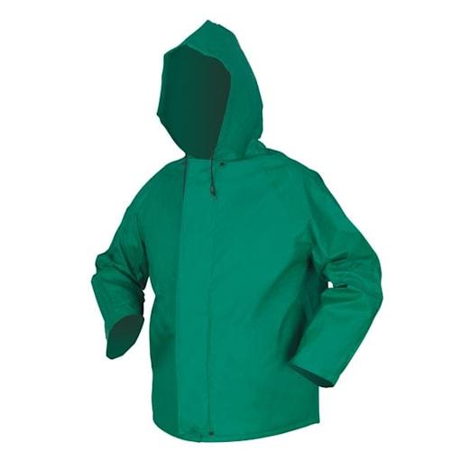 Dominator Rainwear