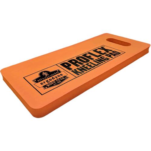 ProFlex 375 Compact Kneeling Pad