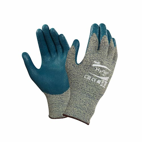 HyFlex Kevlar Gloves