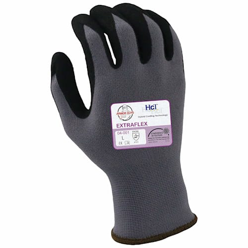 ExtraFlex® Gloves