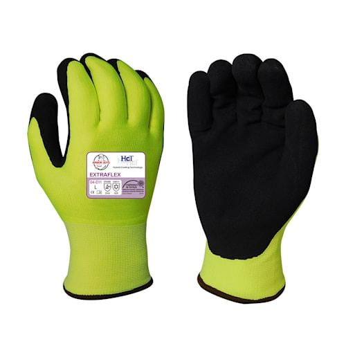 ExtraFlex® Winter Gloves
