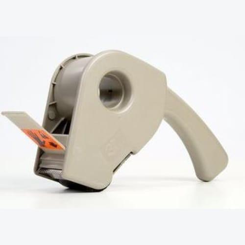 Sealing tape Dispenser