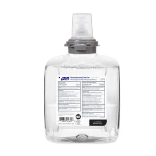 PURELL E3 Rated Instant Hand Sanitizer Foam
