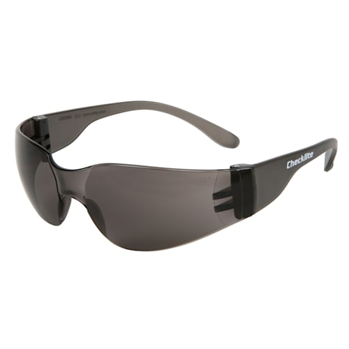 Checklite CL2 Safety Glasses, Small