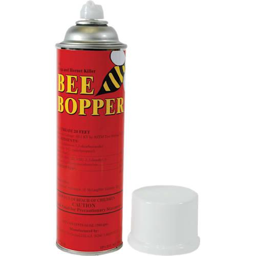 Bee Bopper Wasp & Hornet Killer, 14 oz