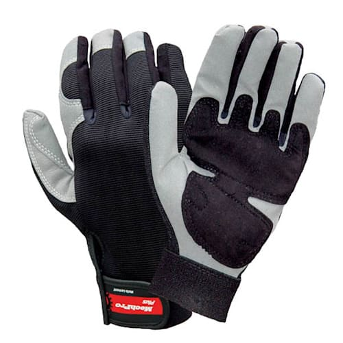 GLOVES,MECHPRO PLUS
