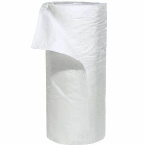 SORBENT, Heavyweight Oil Only Roll