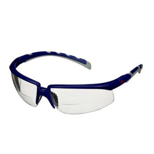 Solus 2000 Spectacles