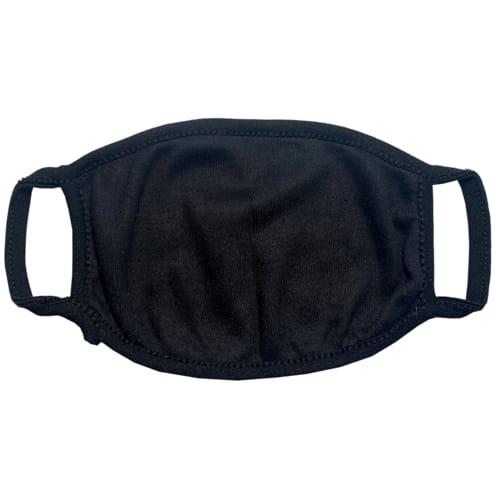 Reusable Face Mask, Cotton