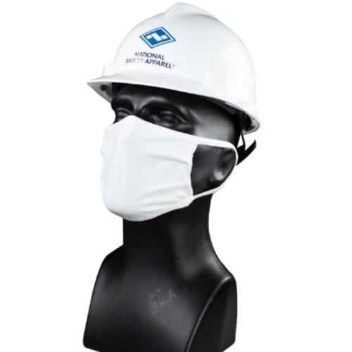Classic Fit Cotton Facemask