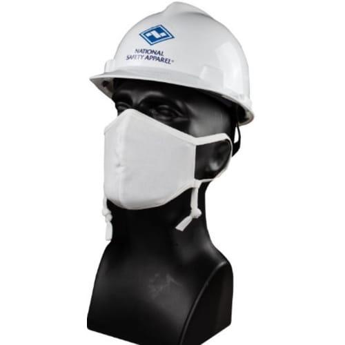 Premium Fit Cotton Facemask