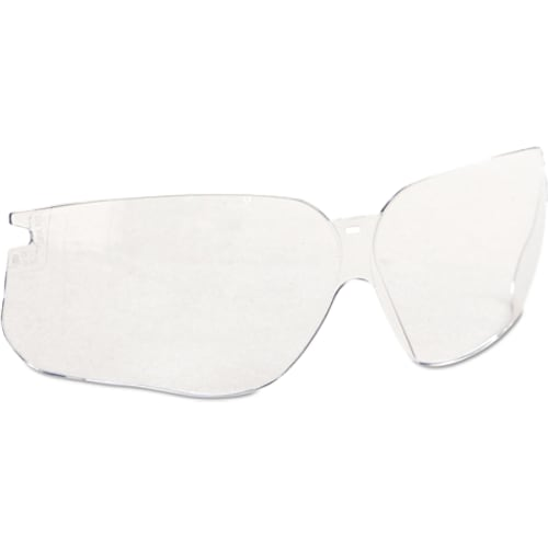 Lens Color Clear, Lens Material Polycarbonate, Lens Coating Uv-Extreme Anti-Fog