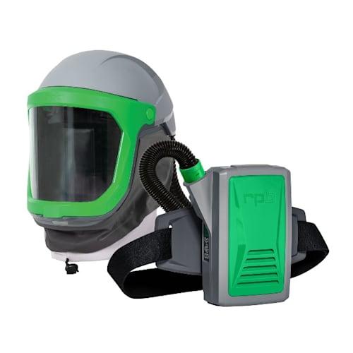 Z-Link Respirator Kit