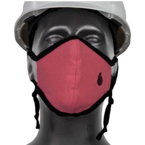 FR Facemask