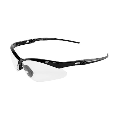Spearfish Spectalce, Clear Anti-Fog Lens