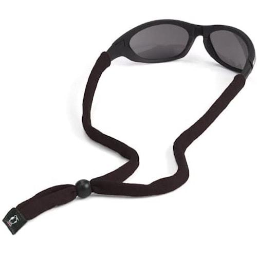 Eyeglass Cord Lanyard