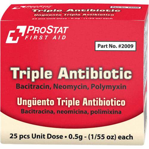 OINTMENT, TRIPLE ANITB