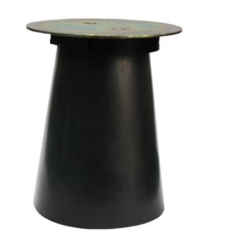 Cone Adapter