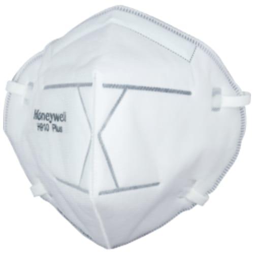 DF300 Disposable N95 Respirator