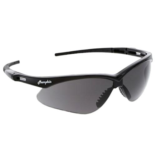 MP1 Safety Glasses