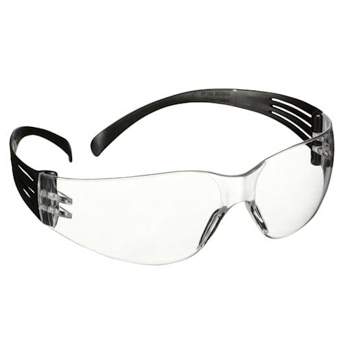 SecureFit 100 Series Spectacles
