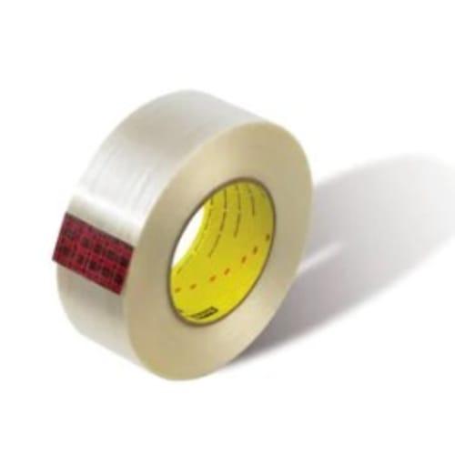 48mm X 55m Scotch Brand Filament Tape