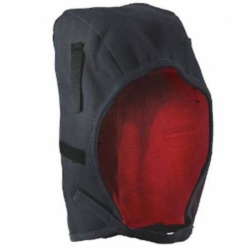 Hot Rods Classic Flame Resistant Winter Liner