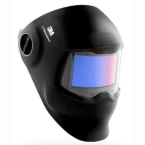 G5-02 Welding Helmet