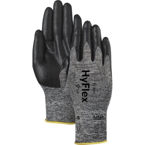 HyFlex 11-801 Gloves