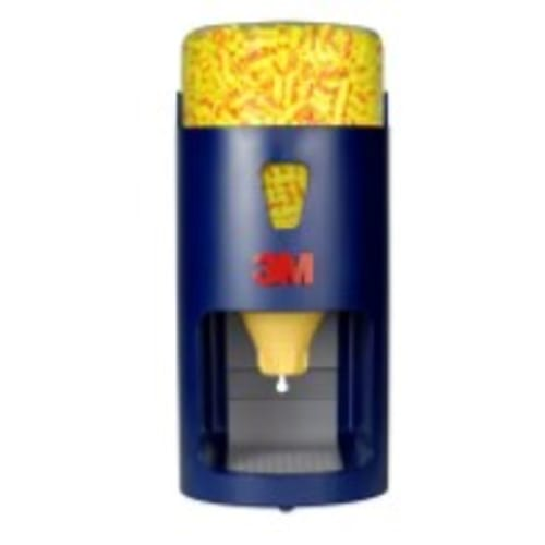 One Touch Pro Earplug Dispensing Mechanism Only