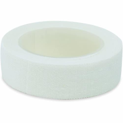 Tape, 1/2-Inch x 2 1/2 Yard