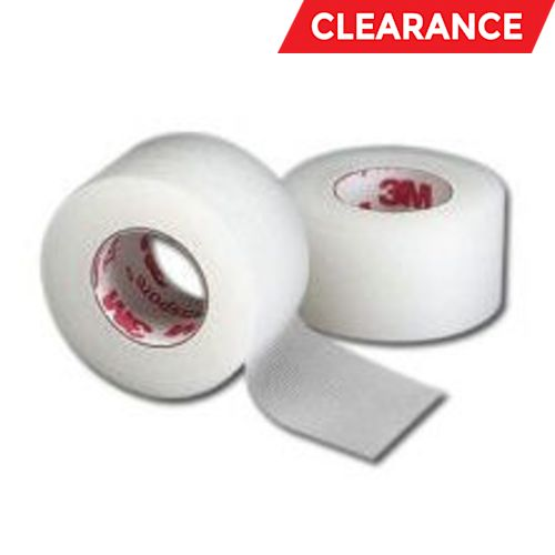 "TAPE,1"" SURGICAL"