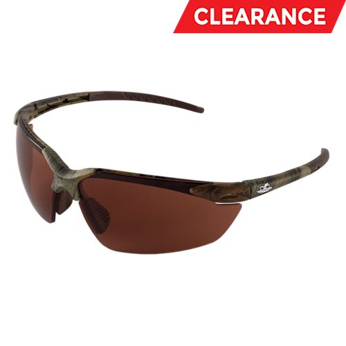 Mojarra Eyeglasses