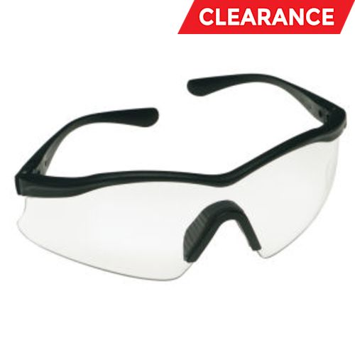 X Sport Safety Eyewear