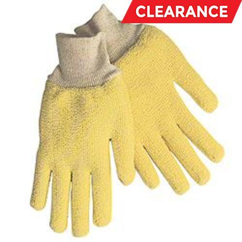 Kevlar Terry Cloth Gloves