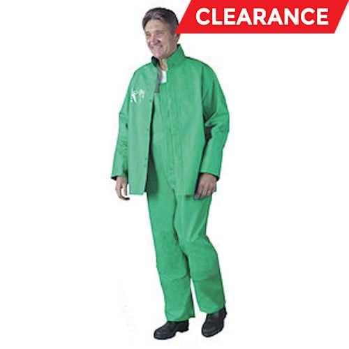 Sanitex Rainwear