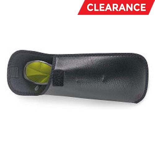 Eyeglass Cases and Accessories